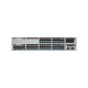 cisco-c9300-switch_7.jpg