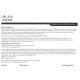 L-FPR1150T-URL-3Y