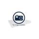 C1A1TCAT95001-5Y