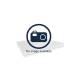 S9500UK9-166