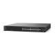 SG350X-24MP