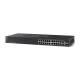 SG110-24HP