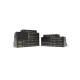 SG250-50P