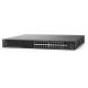 SG550XG-24T