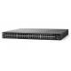 SG550XG-48T