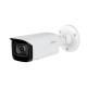 IPC-HFW5541T-SE
