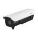 ITC352-RU2D-L