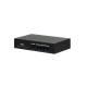 PFS3005-4ET-36