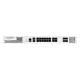 FG-201E-BDL-988-DD