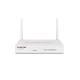FWF-60E-DSLJ-BDL-980-DD