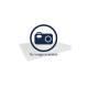 FC-10-FG60P-301-02-DD