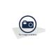 FC-10-W061E-159-02-DD