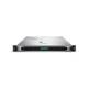 P05520-B21