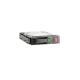 P00896-B21
