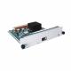 CR52-P20-1x10GBase WAN/LAN-XFP