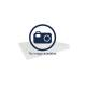 FW-3X40G-QSFP+