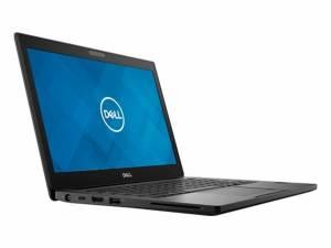 Dell Latitude 7290 laptop, 12.5
