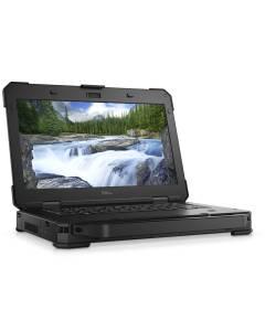 Dell Latitude 5424 Rugged laptop