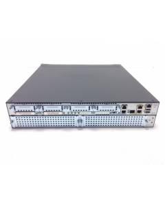 CISCO2901-SEC/K9 Cisco 2901 Security Bundle Router ISR G2