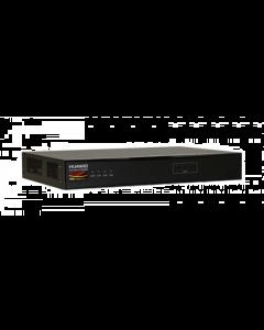 USG6320-AC