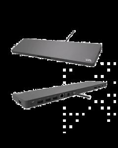 CA Essential Docking Station - DS-2000
