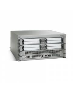 Cisco ASR1004 Router