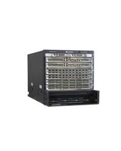 CE12804-DC