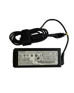 Panasonic CF-AA1633A Genuine AC Adapter for Toughbooks