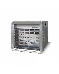 ASR-9006-DC