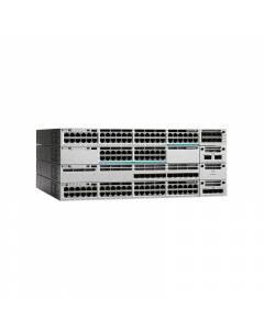 cisco-C1-WSC3850-48XS-S.jpg