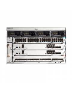 cisco-c9404r-front-panel.jpg