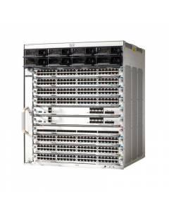 cisco-C9407R-96U-BNDL-E-degree.jpg