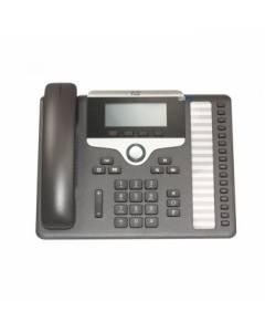 Cisco CP-7861-K9 IP Phone