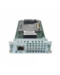 NIM-1CE1T1-PRI.jpg