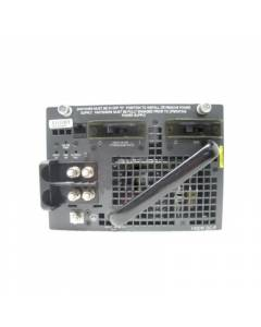 PWR-C45-1400DC-P/2 Cisco Catalyst 4500 Enabled Power Supply