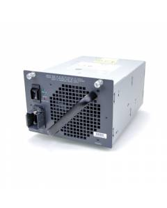 PWR-C45-1400AC Catalyst 3650 Series Spare Power Supply