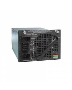 PWR-C45-6000ACV - Price Cisco 3850 Series Power Supply