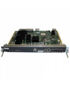 WS-X45-SUP7L-E.jpg
