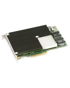 CN2M01SSDD-400GB