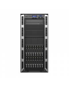 Dell PowerEdge T430 Xeon E5-2620 v4 8GB 2TB SAS H330 Tower Server