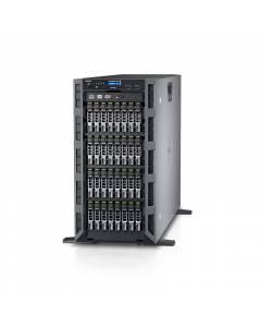 Dell PowerEdge T630 Xeon E5-2603 v4 4GB 1TB SAS H330 Tower Server