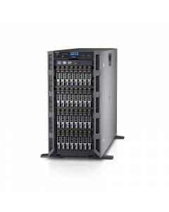 Dell PowerEdge T630 Xeon E5-2630 v4 16GB 1TB SAS H330 Tower Server