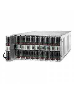 hpe-apollo-6000-servers.jpg