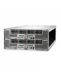 hpe-apollo-d6500-servers.jpg