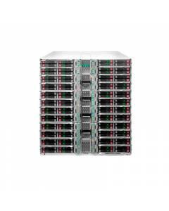 HPE Apollo k6000 Servers - 847077-B21