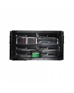 HPE BladeSystem 696909-B21