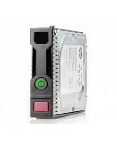 HPE Storage Harddrives K2Q82A