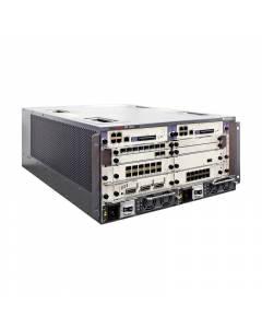 Huawei NE20E-X6 with 2*MPUE, 2*AC Power (CR2P06BASA11)