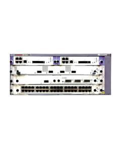 CR52-NE40E-X3-BASE-DC