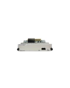CR52-P20-1xPOS/STM64-XFP